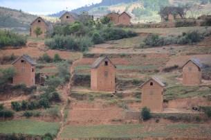 Magnifique Afrique - N7 - Madagascar - Tour du monde - jaiuneouverture