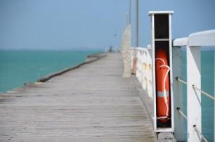 Beachport - Australie (5)