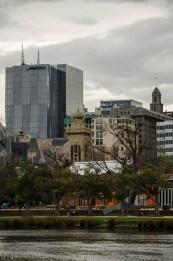 Melbourne n'est pas une ville proprette et fade - Tour du Monde - Jaiuneouverture (50) copy
