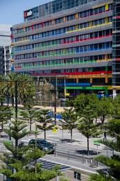 Melbourne n'est pas une ville proprette et fade - Tour du Monde - Jaiuneouverture (63) copy