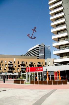 Melbourne n'est pas une ville proprette et fade - Tour du Monde - Jaiuneouverture (65) copy