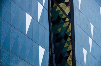 Melbourne n'est pas une ville proprette et fade - Tour du Monde - Jaiuneouverture (68) copy