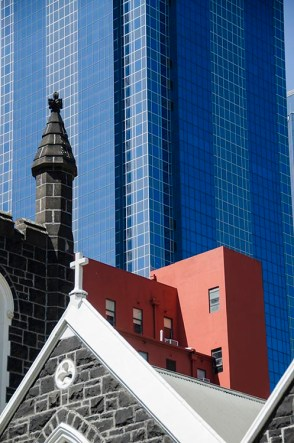 Melbourne n'est pas une ville proprette et fade - Tour du Monde - Jaiuneouverture (72) copy