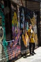 Melbourne n'est pas une ville proprette et fade - Tour du Monde - Jaiuneouverture (75) copy