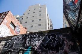 Melbourne n'est pas une ville proprette et fade - Tour du Monde - Jaiuneouverture (79) copy