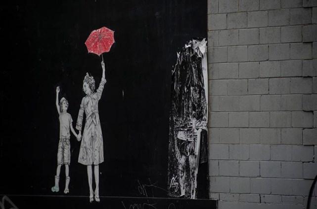Melbourne n'est pas une ville proprette et fade - Tour du Monde - Jaiuneouverture (84) copy