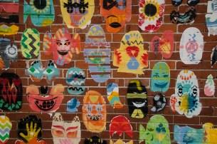 Melbourne n'est pas une ville proprette et fade - Tour du Monde - Jaiuneouverture (87) copy