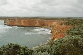 Petersborough - Australie (4)