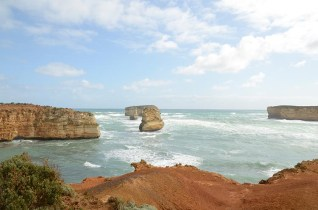 Petersborough - Australie (5)
