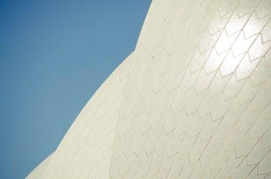 Sydney, mon amour - Jaiuneouverture - Tour du Monde (53)