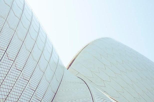 Sydney, mon amour - Jaiuneouverture - Tour du Monde (55)