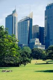 Sydney, mon amour - Jaiuneouverture - Tour du Monde (56)