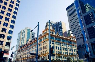 Sydney, mon amour - Jaiuneouverture - Tour du Monde (58)