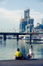 Sydney, mon amour - Jaiuneouverture - Tour du Monde (59)