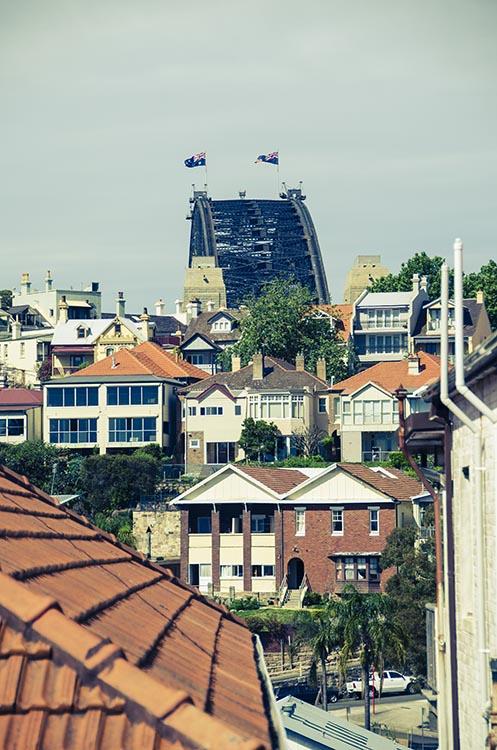 Sydney, mon amour - Jaiuneouverture - Tour du Monde (71)