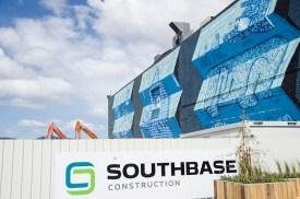 Christchurch en reconstruction - Nouvelle Zélande - Jaiuneouverture (10)