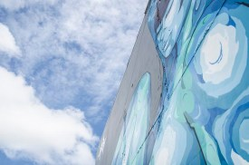 Christchurch en reconstruction - Nouvelle Zélande - Jaiuneouverture (6)