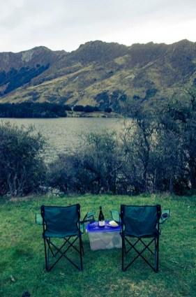 Moke Lake - Nouvelle Zélande - Jaiuneouverture Tour du Monde (2) copy