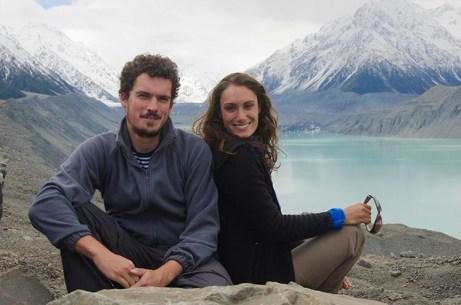 Mont Cook - Aoraki - Nouvelle Zélande - Jaiuneouverture (4)