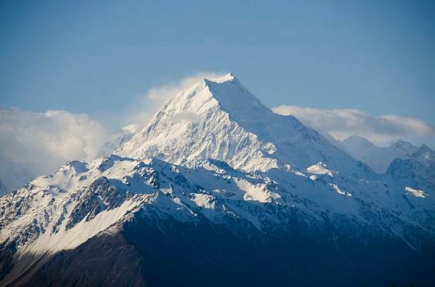 Mont Cook - Aoraki - Nouvelle Zélande - Jaiuneouverture (7)