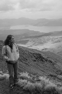 Une splendide randonnée en Mordor – le Tongariro Crossing (1) copy