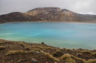 Une splendide randonnée en Mordor – le Tongariro Crossing (4)