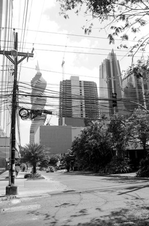 Balade dans Panama Ciudad - Panama (4) copy