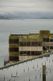 Batifolies architecturales- San Francisco copy