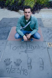 Hollywood - Los Angeles (2)