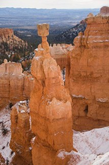 Le Bryce Canyon - Utah - USA (12) copy