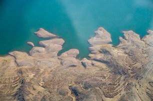 Le Grand Canyon en hélicoptère - USA (20)