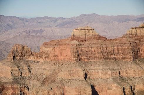 Le Grand Canyon en hélicoptère - USA (30)