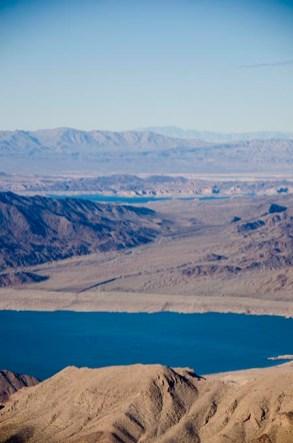 Le Grand Canyon en hélicoptère - USA (7) copy