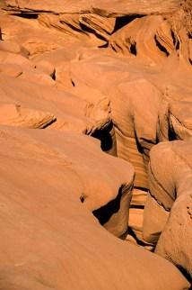 Le Lower Antelope Canyon - Arizona - USA (15) copy