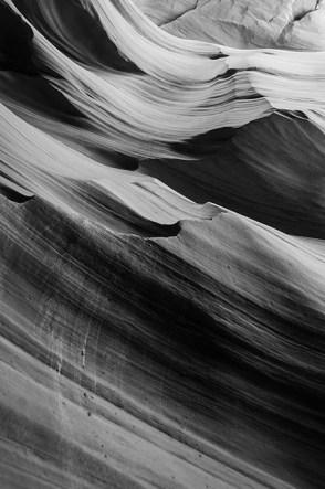 Le Lower Antelope Canyon - Arizona - USA (8) copy