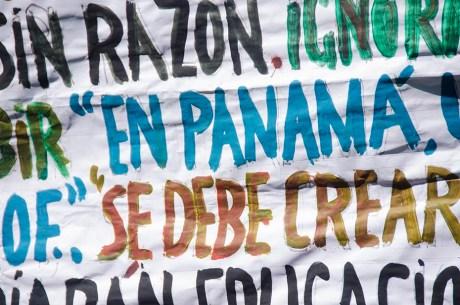 Nous sommes Charlie au Panama (17)