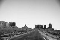 On a vu les Indiens à Monument Valley (11)