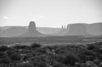 On a vu les Indiens à Monument Valley (12)