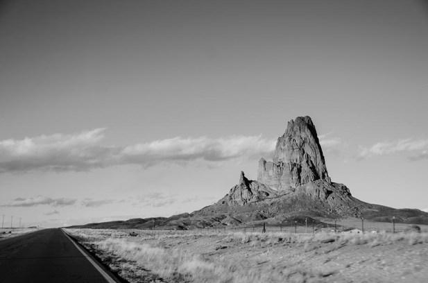 On a vu les Indiens à Monument Valley (14)