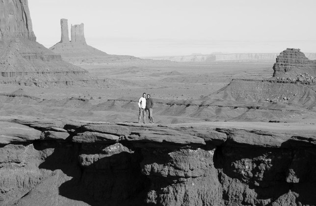 On a vu les Indiens à Monument Valley (22)