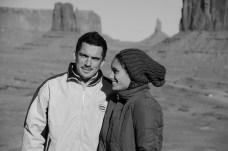 On a vu les Indiens à Monument Valley (24)