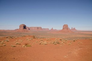 On a vu les Indiens à Monument Valley (29)