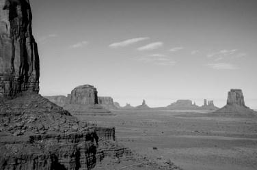 On a vu les Indiens à Monument Valley (6)