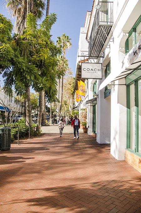 Shopping à Santa Barbara (4) copy