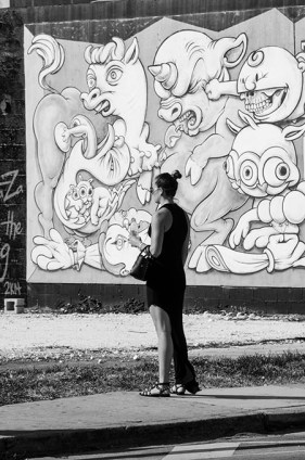 Street Art à Miami - USA (10) copy