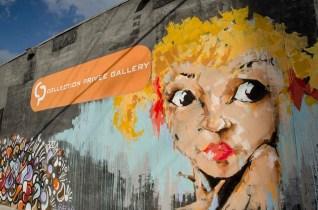 Street Art à Miami - USA (11)