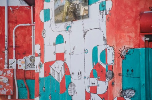 Street Art à Miami - USA (22)