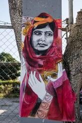 Street Art à Miami - USA (26) copy