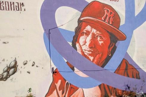 Street Art à Miami - USA (32)