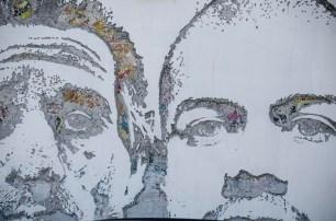 Street Art à Miami - USA (38)